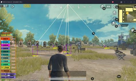 Hack PUBG Mobile M?I Nh?T